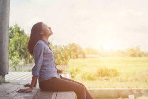 UNDERSTANDING AWARENESS