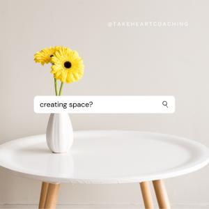 CREATINGSPACE F BB