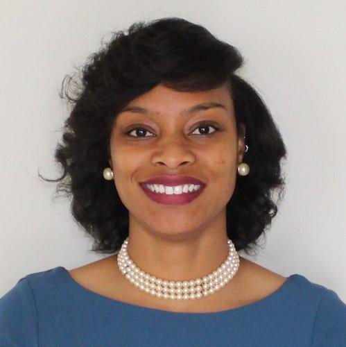 Dr. Lauren Hargrave